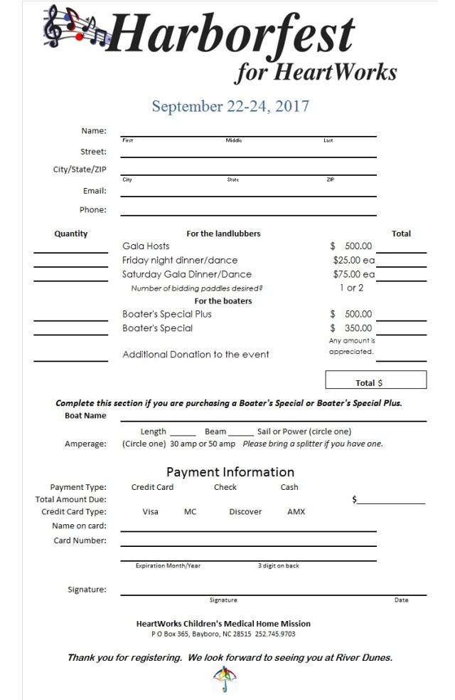 Registration Form jpg2