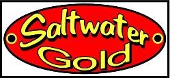 Saltwater Gold